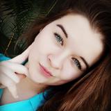 Bára K., Zdraví a krása - Chrudim