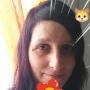 Klara F., Péče o seniory, ZTP - Pelhřimov