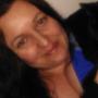 Marcela D., Pomoc v domácnosti - Tábor