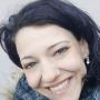 Iveta A., Péče o seniory, ZTP - Středočeský kraj