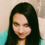Kristýna K., Pomoc v domácnosti - Ostrava - Poruba