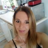 Tereza D., Hlídaní dětí - Rokycany