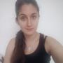 Aneta K., Péče o seniory, ZTP - Karviná