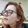 Sofia P., Pomoc v domácnosti - Brno