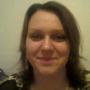 Monika K., Pomoc v domácnosti - Příbram VII