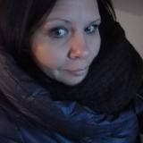 Lucie B., Pomoc v domácnosti - Jihomoravský kraj