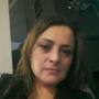 Pavlína B., Pomoc v domácnosti - Bruntál