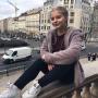 Natálie C., Péče o seniory, ZTP - Moravskoslezský kraj
