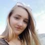 Anna V., Doučování - Brno