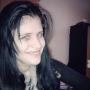 Lucie K., Pomoc v domácnosti - Plzeň 3 - Jižní Předměstí