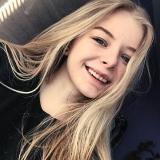 Natálie C., Hlídaní dětí - Moravskoslezský kraj