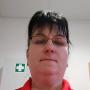 Marianna H., Pomoc v domácnosti - Brno-venkov