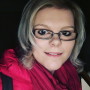 Alena N., Pomoc v domácnosti - Semily