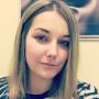 Kristyna D., Hlídaní dětí - Zlín