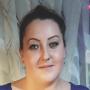 Simona L., Hlídaní dětí - Teplice - Řetenice