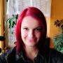 Lucie L., Pomoc v domácnosti - Litovel