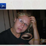 Barbora W., Pomoc v domácnosti - Červený Kostelec