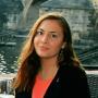 Magdalena Š., Pomoc v domácnosti - Praha