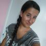 Aneta P., Hlídaní dětí - Zábřeh