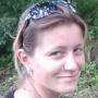 Lucie K., Pomoc v domácnosti - Jičín
