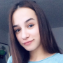 Růžena B., Hlídaní dětí - Rumburk