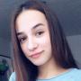 Růžena B., Péče o seniory, ZTP - Rumburk