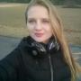 Renata E., Pomoc v domácnosti - Klatovy
