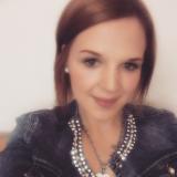 Zuzana Š., Pomoc v domácnosti - Blansko