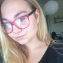 Barbora H., Pomoc v domácnosti - Kolín