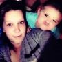 Sylvie K., Pomoc v domácnosti - Cheb