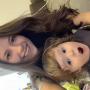 Anna S., Pomoc v domácnosti - Nový Jičín