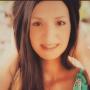 Ivona M., Pomoc v domácnosti - Nový Jičín