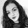 Natálie J., Hlídaní dětí - Zlín