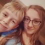 Zuzana K., Hlídaní dětí - Nový Jičín