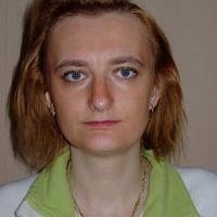 Monika M., Hlídaní dětí - Praha