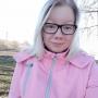 Kristýna B., Hlídaní dětí - Rakovník