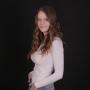 Markéta V., Pomoc v domácnosti - Beroun