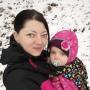Jitka M., Hlídaní dětí - Havlíčkův Brod