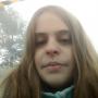 Tereza M., Pomoc v domácnosti - Litvínov - Hamr
