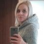 Iveta S., Hlídaní dětí - Kolín