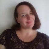 Lucie Z., Pomoc v domácnosti - Kraj Hlavní město Praha