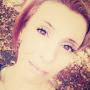 Zuzana S., Hlídaní dětí - Vrchlabí