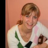 Ivana F., Pomoc v domácnosti - Ústí nad Labem