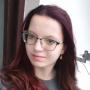 Simona Š., Doučování - Slaný