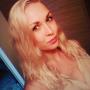 Kristýna M., Pomoc v domácnosti - Praha 12 - Kamýk