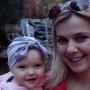 Christina K., Hlídaní dětí - Liberec