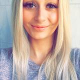 Zuzana M., Zdraví a krása - Hlinsko