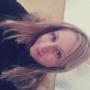 Daniela M., Hlídaní dětí - Tábor