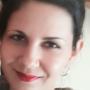 Helena K., Pomoc v domácnosti - Teplice