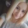 Karolína N., Hlídaní dětí - Havlíčkův Brod